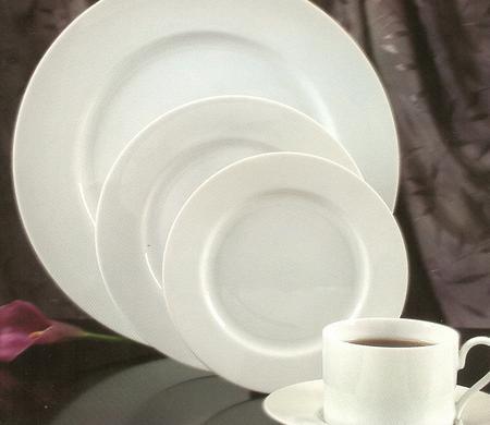 Search Results for u0027Plastic Plates/Cups/Flatwareu0027. & Atlanta Party Rental Equipment