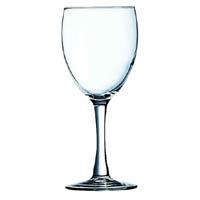 Drinkware in addition Category besides Brand moreover  on acrylic drink dispenser